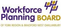 Workforce Planning Board of York Region and Bradford, West Gwillimbury