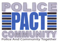 PACT (Police And Community Together)