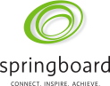 Springboard - Newmarket Youth Justice Committee