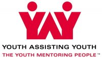 The Peer Project   Youth Assisting Youth