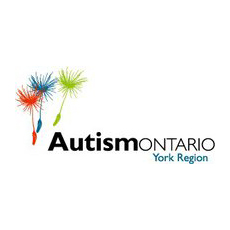 Autism Ontario - York Region Chapter