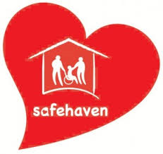 Safehaven Project for Community Living