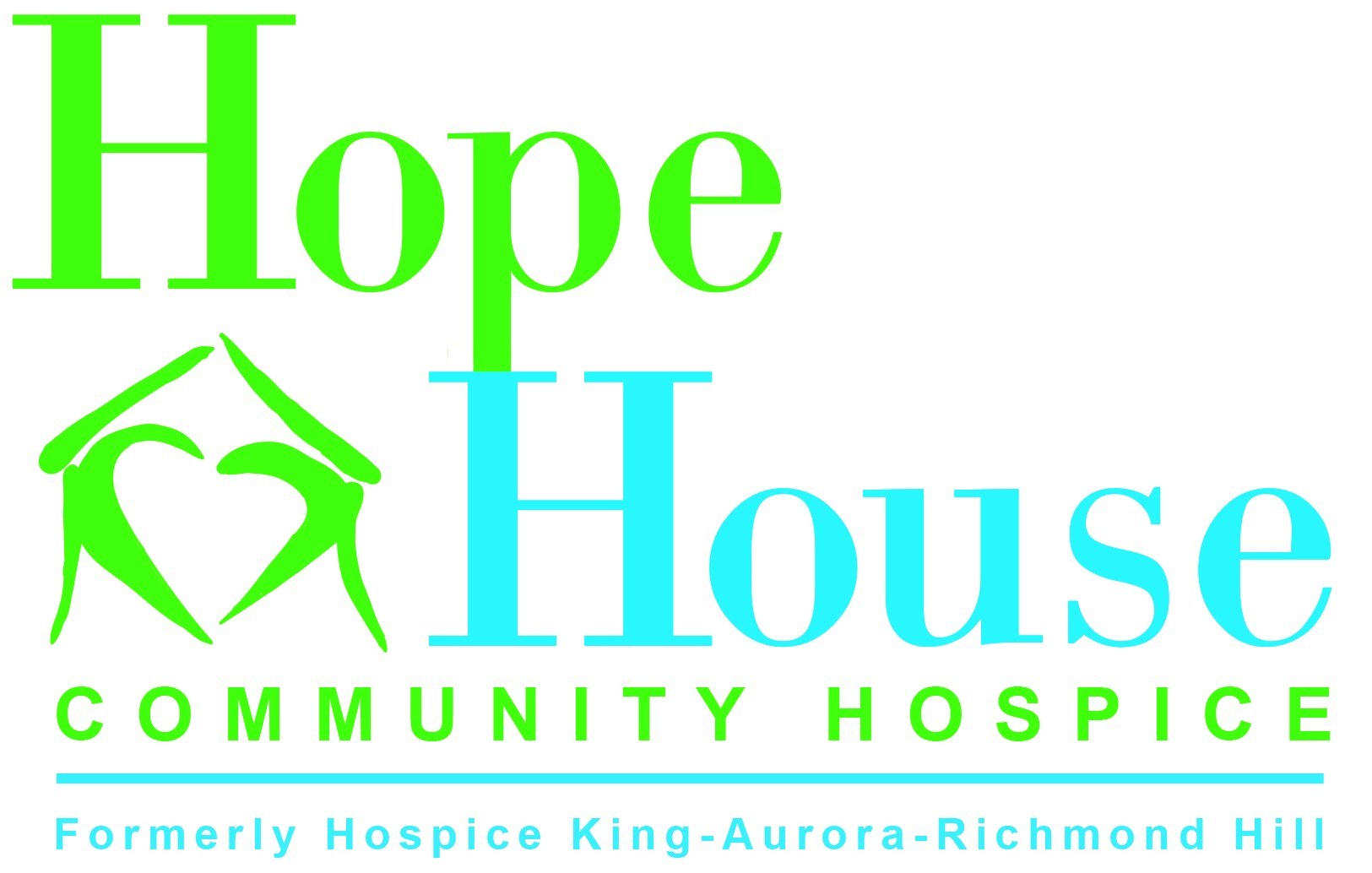 Hope House Community Hospice