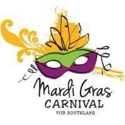 Mardi Gras For Southlake/Aurora Mardi Gras