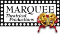 Marquee Theatrical Productions