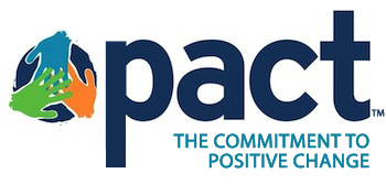 P.A.C.T. Urban Peace Program