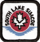 Scouts Canada - South Lake Simcoe Area