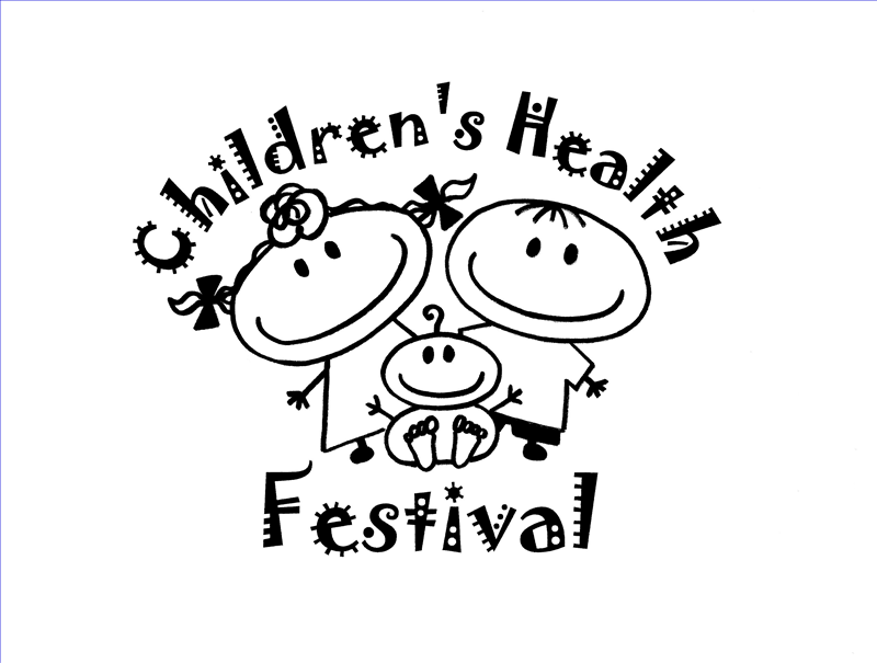 Children`s Health Festival