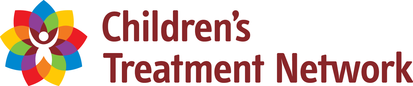 Children's Treatment Network of Simcoe York