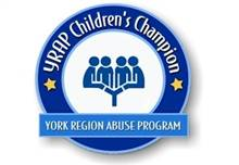York Region Abuse Program
