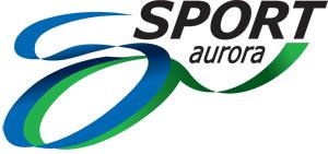 Sport Aurora
