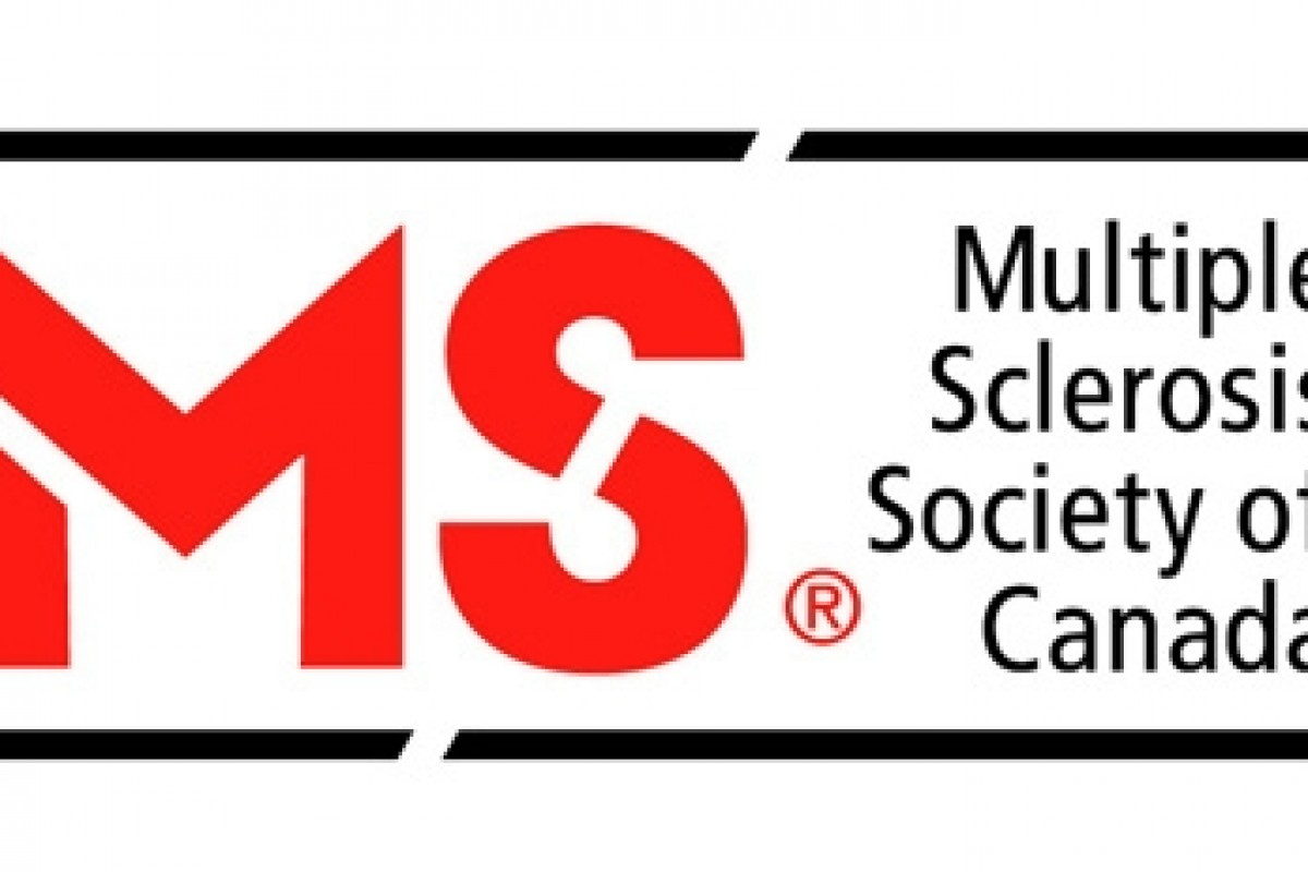 MS Society of Canada - York North Chapter