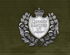 Queen's York Rangers Association (Planning Committee)