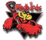 Redbirds Lacrosse Club Inc