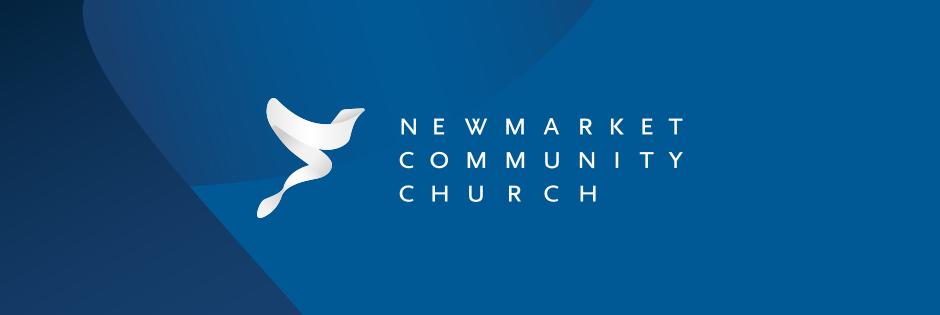 Newmarket Community Church