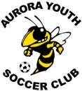 Aurora Youth Soccer Club