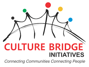 Culture Bridge Initiatives