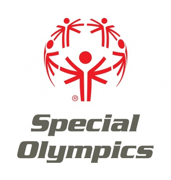 Special Olympics 2013 Summer Games