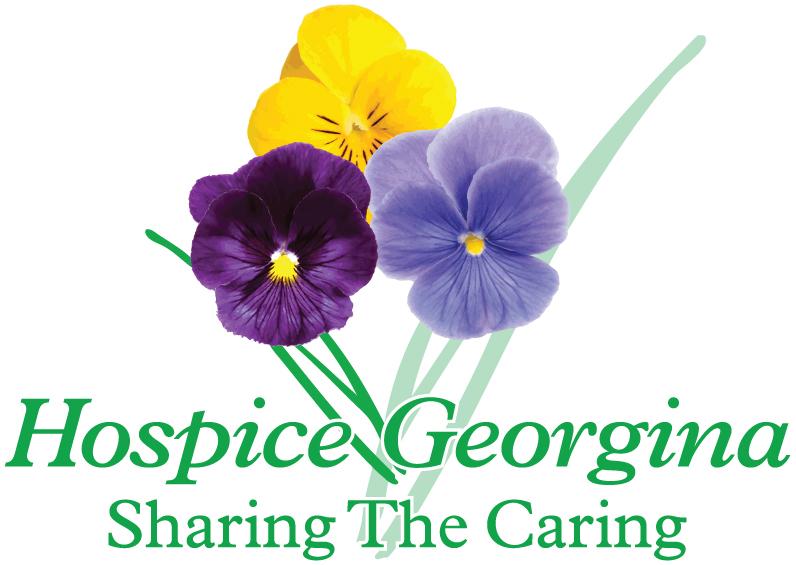 Hospice Georgina