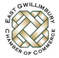 East Gwillimbury Chamber of Commerce