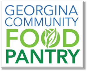 Georgina Community Food Pantry