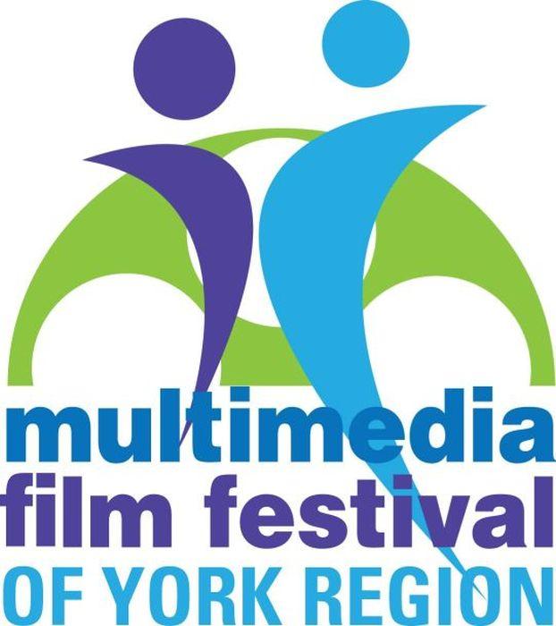 Multimedia Film Festival of York Region