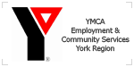 YMCA Employment and Community - York Region