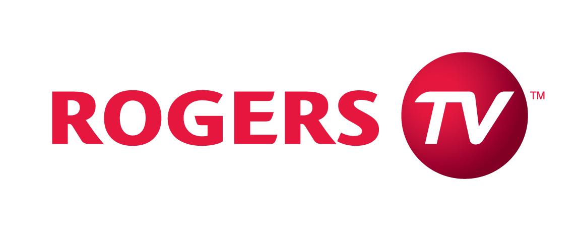 Rogers TV - Georgina