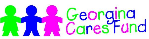 Georgina Cares