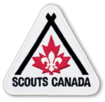 Scouts Canada 3rd Aurora Scouting Group