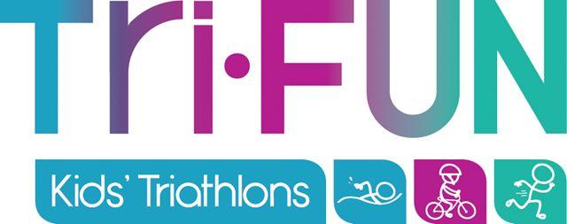 Tri-FUN Kids Triathlons