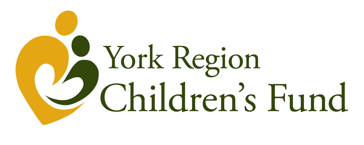 York Region Childrens Fund