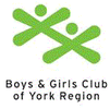 Boys and Girls Clubs of York Region