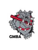 Georgina Minor Baseball Association