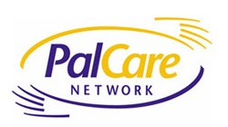 PalCare Network