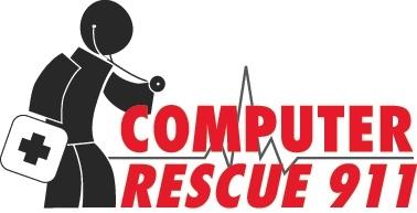 Computer Rescue