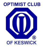 Optimist Club of Keswick
