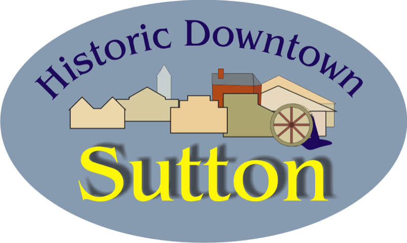 Sutton BIA