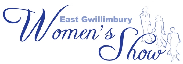 The East Gwillimbury Women's Show