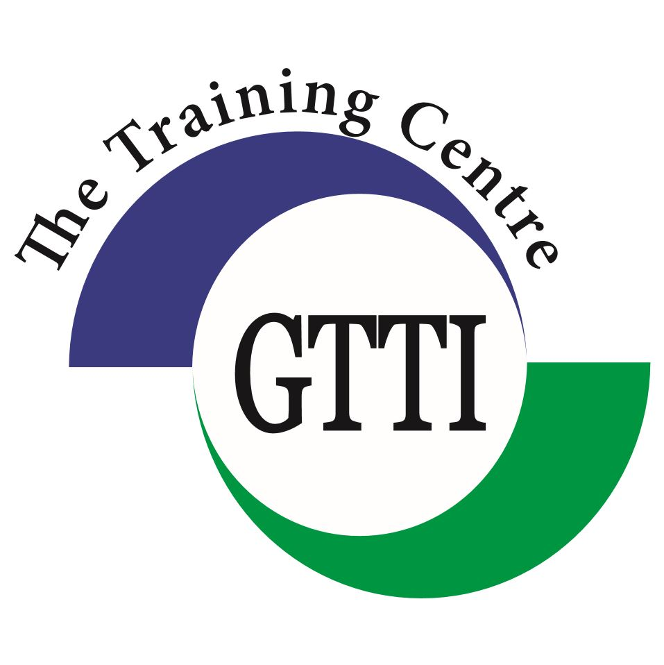 Georgina Trades Trading Inc. - The Training Centre