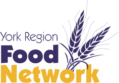 upStream: A project of York Region Food Network