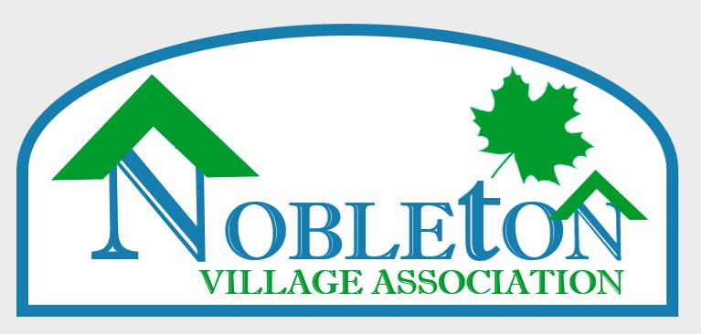Nobleton Village Association