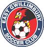 E.G. Soccer Club