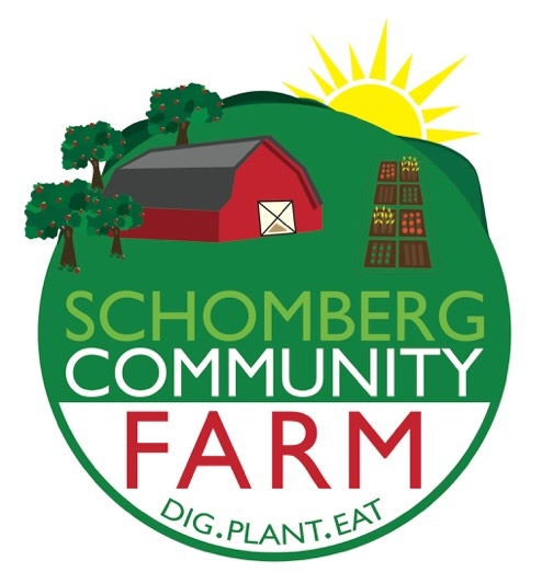 Schomberg Community Farm