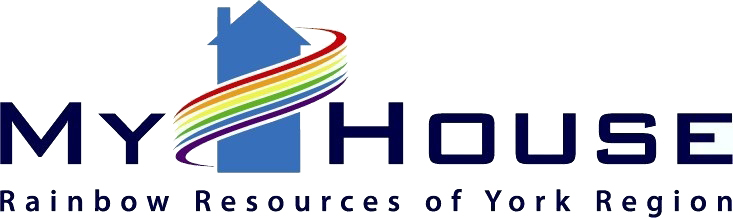 My House: Rainbow Resources of York Region