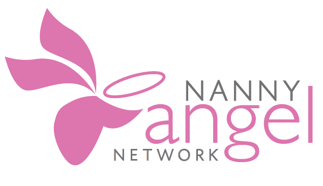 Nanny Angel Network