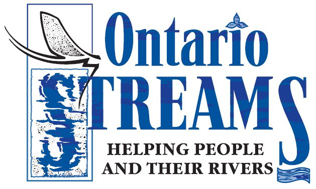 Ontario Streams