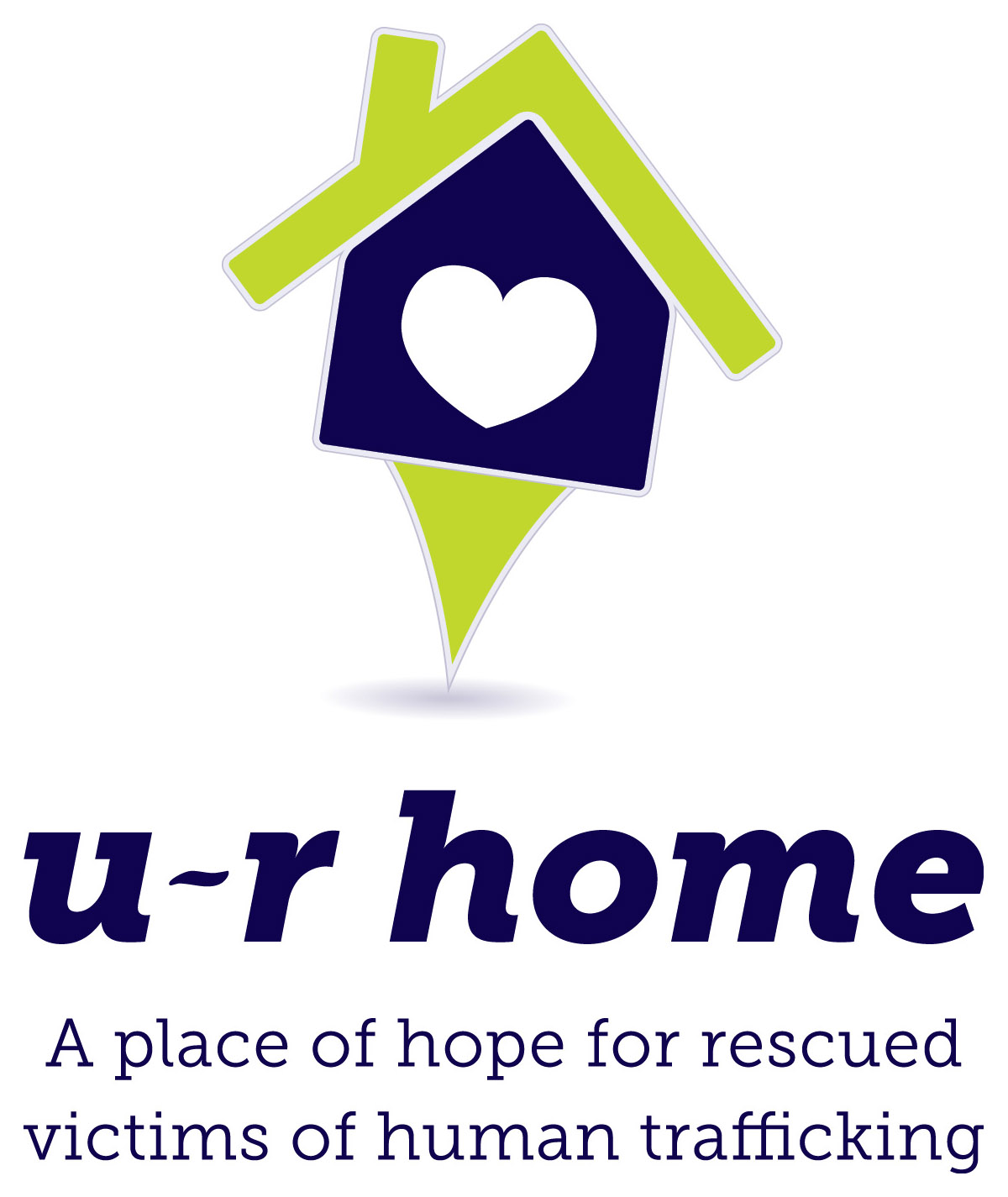U-R Home Awareness and Support Services