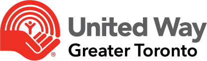 United Way Greater Toronto