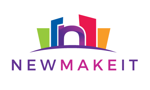 York Region Makers NewMakeIt